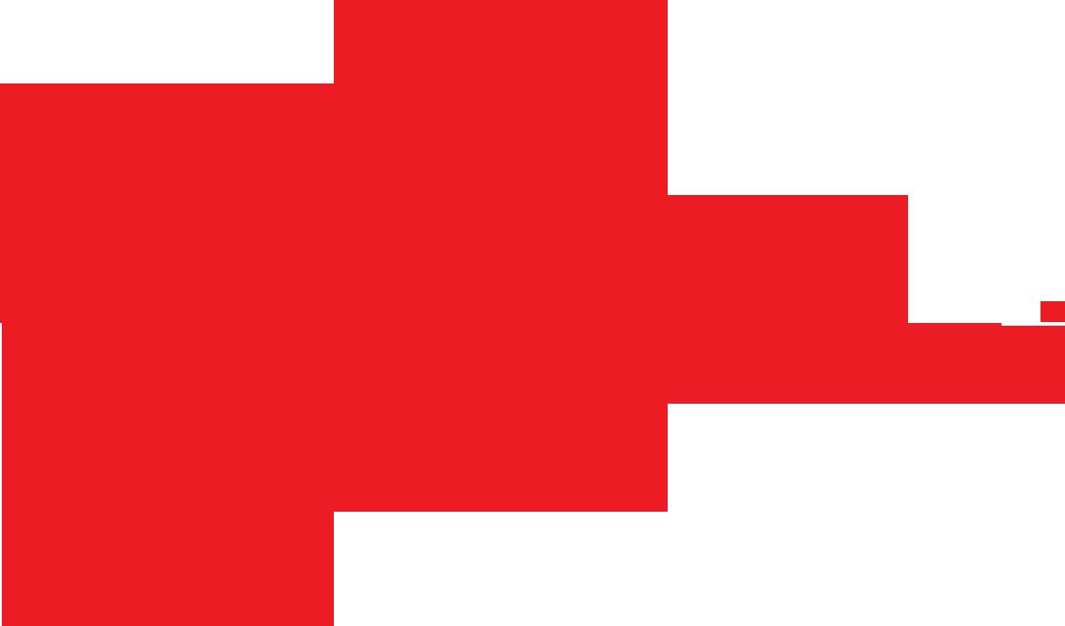 Augustssons Glasmästeri