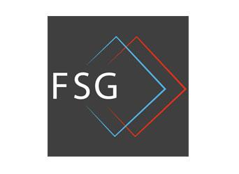 fsg logo_med_grå_bakgrund