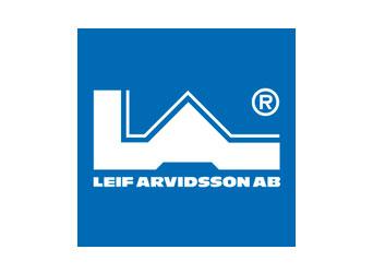 leifarvidsson_